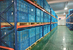 Oxygen-Concentrator-Accessories-Warehouse.jpg