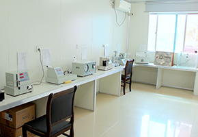 Physicial-Testing-Room.jpg