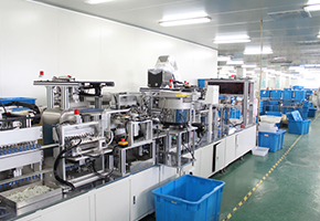 Disposable-infusion-set-Automatic-Assembling-Machine.jpg